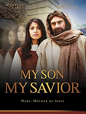 Where to stream My Son, My Savior