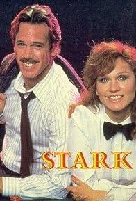 Primary photo for Stark