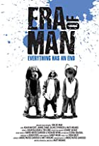 Era of Man