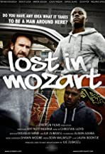 Lost in Mozart