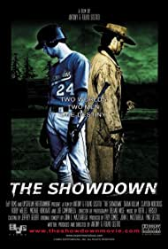 The Showdown (2006)
