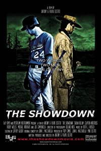 The Showdown movie download