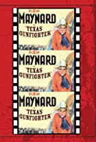 Texas Gun Fighter