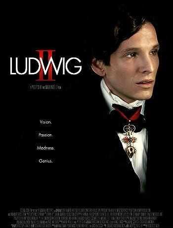 Ludwig II (2012) 720p
