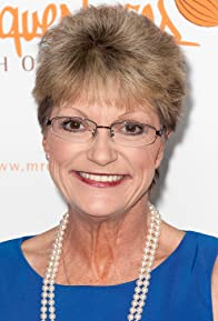 Primary photo for Denise Nickerson