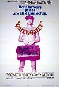 Gaily, Gaily (1970) Poster - Movie Forum, Cast, Reviews