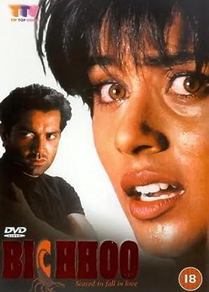Crime Bichhoo Movie