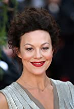 Helen McCrory's primary photo
