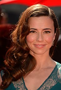 Primary photo for Linda Cardellini