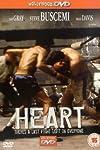 Heart (1987)
