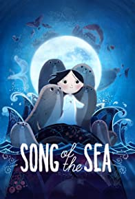 Primary photo for Song of the Sea