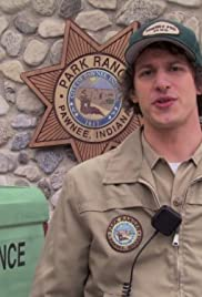 Parks And Recreation Park Safety Tv Episode 2010 Imdb