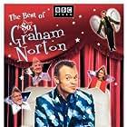 So Graham Norton (1998)