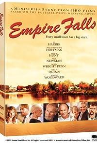 Primary photo for Empire Falls