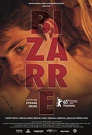 Bizarre (2015) 1080p