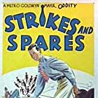 Strikes and Spares (1934)