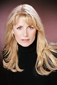 Primary photo for Marcia Strassman