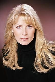 Marcia Strassman Picture