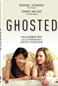 Ghosted (2009)