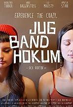 Jug Band Hokum