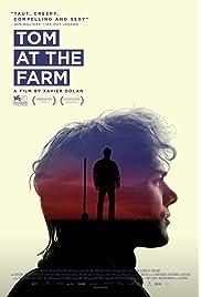 Tom à la ferme (2014) film en francais gratuit