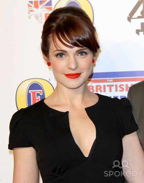 tamla karitamla kari height, tamla kari instagram, tamla kari, tamla kari cummins, тамла кари, tamla kari and luke pasqualino, tamla kari movies and tv shows, tamla kari movies, tamla kari cuckoo, tamla kari imdb, tamla kari twitter, tamla kari quits cuckoo, tamla kari inbetweeners, tamla kari friday night dinner, tamla kari net worth, tamla kari call the midwife, tamla kari cummins instagram, tamla kari partner, tamla kari wiki, tamla kari musketeers