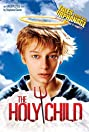 The Holy Child (2001) Poster