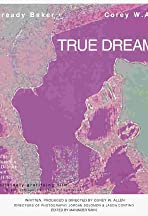 True Dreams
