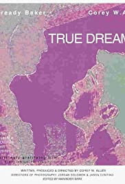 True Dreams Poster