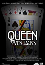 Queen Over Jacks