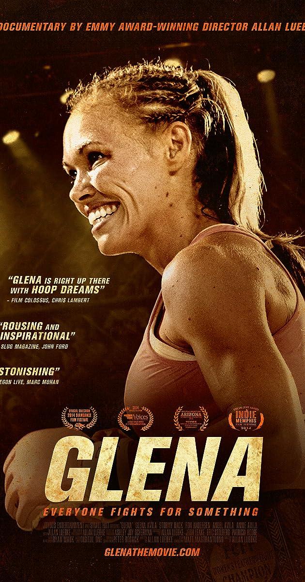 Glena (2014) - IMDb