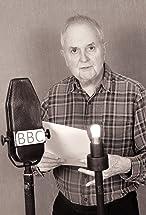Rodney Bewes's primary photo