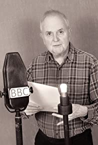 Primary photo for Rodney Bewes