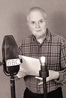 Rodney Bewes Picture