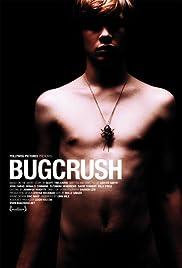 Bugcrush Poster