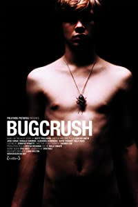 Website to watch english movies Bugcrush USA [720x576]
