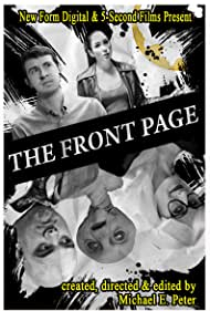 The Front Page (2014)