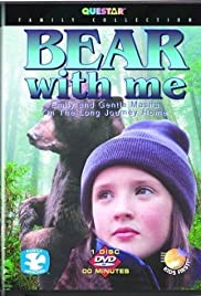 Bear with Me(2000) Poster - Movie Forum, Cast, Reviews