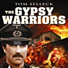 Tom Selleck in The Gypsy Warriors (1978)