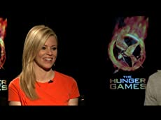 IMDb Asks Elizabeth Banks: What's Your First Movie in a Movie Theater?