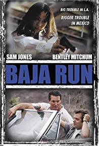 Primary photo for Baja Run