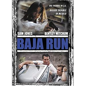 Find free movie downloads Baja Run USA [1280x960]