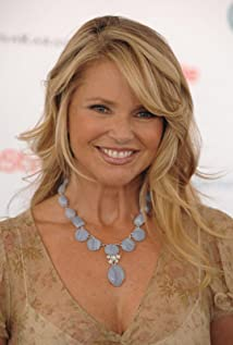 Christie Brinkley New Picture - Celebrity Forum, News, Rumors, Gossip