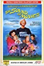 Rodgers & Hammerstein: The Sound of Movies (1996) Poster