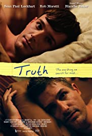 Truth (2013) Poster - Movie Forum, Cast, Reviews
