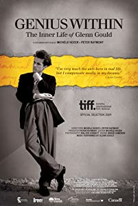 Watch online the movie Genius Within: The Inner Life of Glenn Gould by [320p]