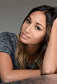 Primary photo for Meaghan Rath