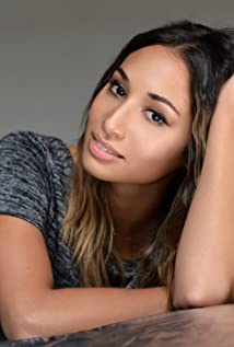 Meaghan Rath Picture