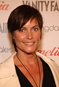 Primary photo for Carey Lowell