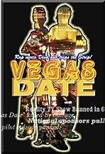 Vegas Date